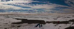 DJI_0754-Panorama
