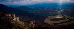 DJI_0826-HDR-Panorama