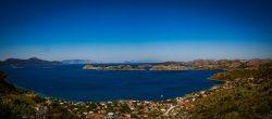 IMG_0100-HDR-Panorama