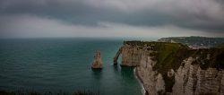 IMG_0295-HDR-Panorama