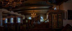 IMG_0421-HDR-Panorama