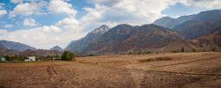 IMG_0484-HDR-Panorama