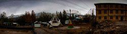 IMG_0520-Panorama