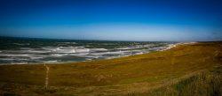 IMG_0565-HDR-Panorama