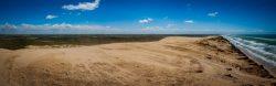 IMG_0593-HDR-Panorama