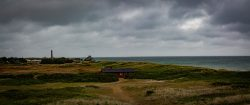 IMG_0605-HDR-Panorama