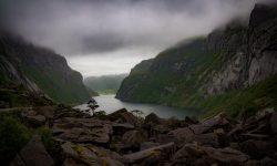 IMG_0668-HDR-Panorama