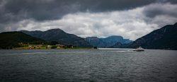 IMG_0708-HDR-Panorama