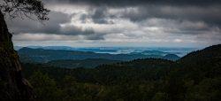 IMG_0726-HDR-Panorama