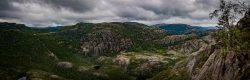 IMG_0735-HDR-Panorama