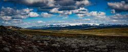IMG_0885-HDR-Panorama