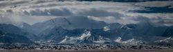 IMG_0991-HDR-Panorama-2
