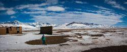 IMG_1015-HDR-Panorama