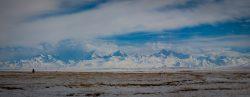 IMG_1035-HDR-Panorama