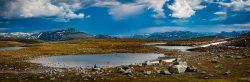 IMG_1094-HDR-Panorama