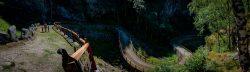 IMG_1133-HDR-Panorama
