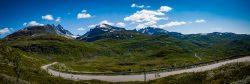 IMG_1145-HDR-Panorama