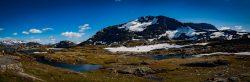 IMG_1148-HDR-Panorama