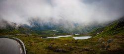 IMG_1209-HDR-Panorama