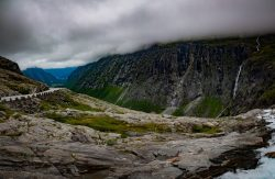 IMG_1237-HDR-Panorama
