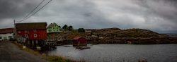 IMG_1335-HDR-Panorama