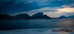 IMG_1507-HDR-Panorama