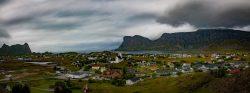IMG_1535-HDR-Panorama