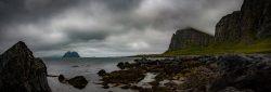 IMG_1574-HDR-Panorama