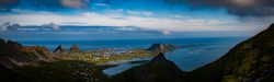 IMG_1631-HDR-Panorama