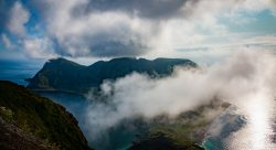 IMG_1688-HDR-Panorama