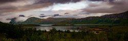 IMG_1813-HDR-Panorama