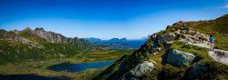 IMG_2106-HDR-Panorama