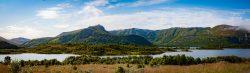 IMG_2373-HDR-Panorama
