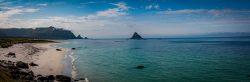 IMG_2394-HDR-Panorama
