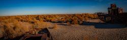 IMG_2451-HDR-Panorama