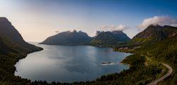 IMG_2465-HDR-Panorama
