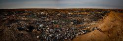 IMG_2639-Panorama