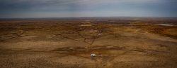 IMG_2663-HDR-Panorama