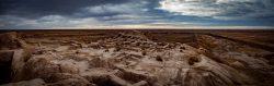 IMG_2694-HDR-Panorama