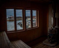 IMG_2876-HDR-Panorama