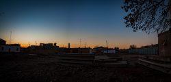 IMG_2955-HDR-Panorama