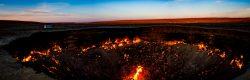 IMG_3025-HDR-Panorama