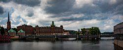IMG_3172-HDR-Panorama-1