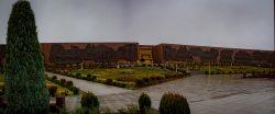 IMG_3193-HDR-Panorama