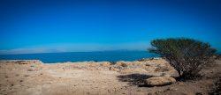 IMG_3625-HDR-Panorama