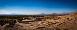 IMG_4472-HDR-Panorama