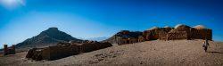 IMG_4840-HDR-Panorama