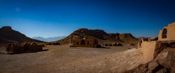 IMG_4849-HDR-Panorama