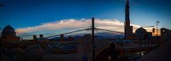 IMG_4972-HDR-Panorama