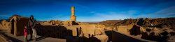 IMG_5002-HDR-Panorama